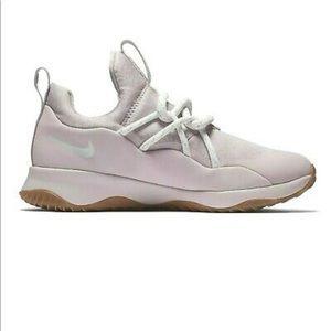 Nike City Loop Women's shoes
